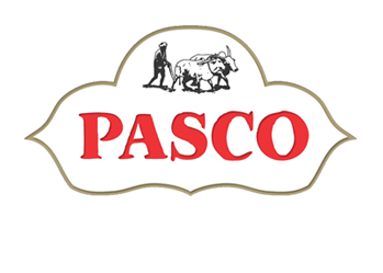 Pasco Spices